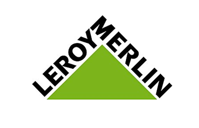 revistero Leroy Merlin, revistero pared Leroy Merlin, revistero de pared Leroy Merlin, revistero madera Leroy Merlin, revistero suelo Leroy Merlin